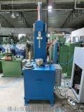 全自动二氧化碳气体保护焊机 管板自动焊接机 自动管焊机