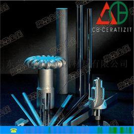 耐冲击钨钢va95 台湾春保钨钢va90 钨钢高耐磨性能