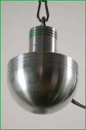 进口运动场地头部冲击测试仪(HIC)