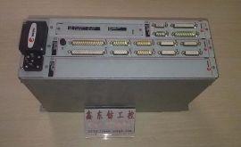 鑫东钫发格8040黑屏CT驱动器维修