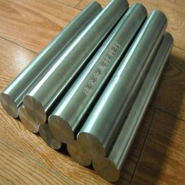 tc4钛合金 高强度高耐磨tc4钛棒 tc4钛板