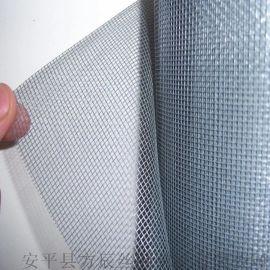 高陵县塑料窗纱价格_优质蚊蝇塑料窗纱
