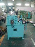管桩裙板自动对焊机 铁线闪光对焊机 方钢对焊机