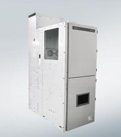 厂家直销 定制款KYN28A-12高压开关柜 高压配电柜参数