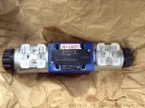 G3X/CG24NK4原裝正品現貨德國力士樂電磁閥