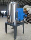 供应东莞信易SHD-1200欧化干燥机