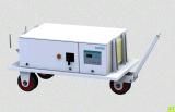 400hz中频静变电源-西安埃克森电源有限公司