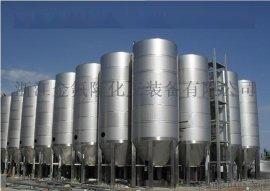 储罐 现场制作不锈钢碳钢