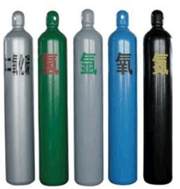 深圳龙华新区氧气**氩气租赁送货上门高纯氮气氦气医用氧气