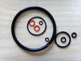 进口标准O型圈(O-ring)