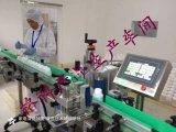 家電清洗選擇哪家好?怎麼找到最合適的生產廠家合作?