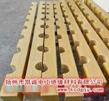 環氧板夾具,廠家生產質量可靠