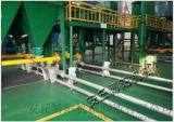 管鏈式輸送機報價   管鏈輸送設備生產廠家
