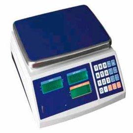 供青海海西电子计量秤和海南计量秤