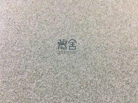 吉安室内漆加盟 赣州肌理壁膜代理 诗山装修公司