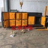 活性炭吸附塔 优质光氧净化器 废气处理设备