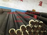 聚氨酯保温管 聚氨酯直埋保温管 聚氨酯预制直埋保温管