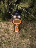 原装虎牌VOC气体检测仪、可升级型VOC检测器