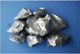 回收多晶硅,多晶硅回收