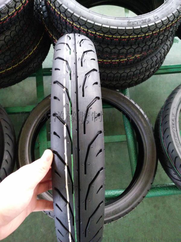廠家直銷 高質量摩托車輪胎60/100-17