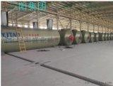 SF雙壁罐20立方汽油柴油儲罐SF雙層儲油罐生產廠家30立方
