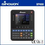 厂家供应DP400多功能彩色液晶屏数据处理器