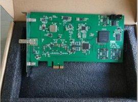 原厂直销DAB信号发生器EL-810