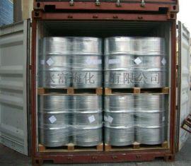 长期生产供应多种规格三混甲酚