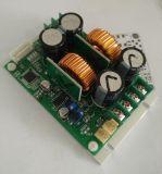 大功率TEC温控器,半导体制冷温控器 TTC-SL