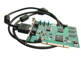高清流媒体采集卡(VGA1000)