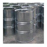 国标间二甲苯 现货供应大量优质工业级化工产品