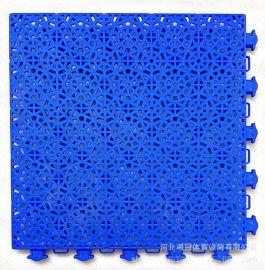 悬浮地板拼装地板悬浮拼装地板厂家