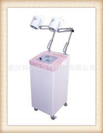 红光治疗仪,光治疗仪红光理疗仪一冷一热,双冷