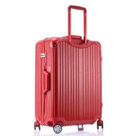 拉杆箱 行李箱 定制实用礼品定做批发可定制个性logo