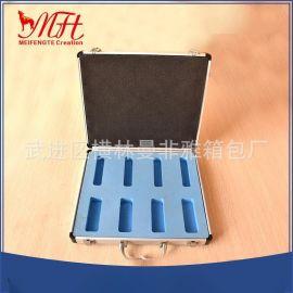 常州武进曼非雅箱包厂提供、医疗仪器箱,急救箱户外药品箱
