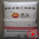 低压聚乙烯 HDPE 大庆石化 2208J 耐候级 高密度聚乙烯