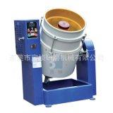廠家直銷渦流振動研磨機 可分離式渦流研磨機 渦流式電動研磨機