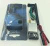 5.8G 圖傳 200MW 無線影音圖傳 圖傳發射機 視頻傳輸航拍 TS351