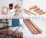 供应进口红铜(C11000)