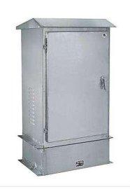 安康不锈钢配电箱/安康不锈钢加工/供货价格