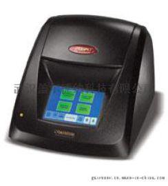 Glomax生物化学发光检测仪