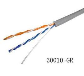 2对四芯电话线(30010-GR)