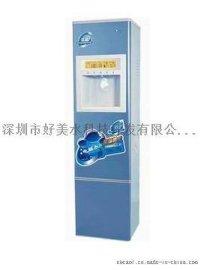 好美全新升级富氢电解制水机承接贴牌