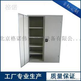 北京格诺供应重型层板式置物柜