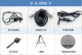 无线监控设备 4G便携式布控球机 紧急布控 便携式监控设备 无线监控解决方案