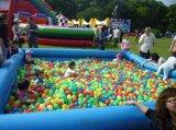 易欣户外儿童趣味玩沙池广场海洋球乐园户外摆摊玩具