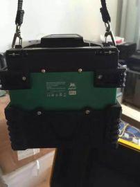 韩国皮线光纤熔接机