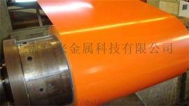 渭南市寶鋼彩鋼瓦經銷商報價_陝西省批發寶鋼彩鋼板