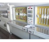 GB13539.1-2015低压熔断器触头性能测试台