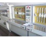 GB13539.1-2015低壓熔斷器觸頭性能測試臺